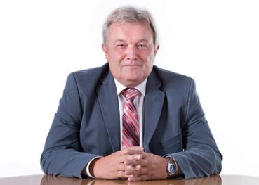 Jiří Koreš