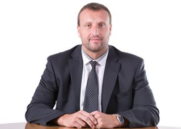 Michal Smažík