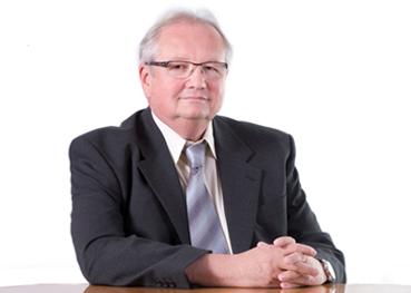 Ing. Oskar Hrubý